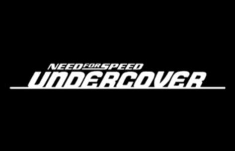 [Bangla Game Review] Need For Speed: Undercover